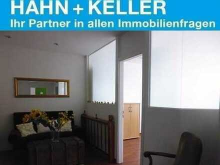 Modern gestaltetes Büro/Praxis in Weinstadt! (Keine Wohnung)