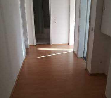 Helle 3-Zimmer-Wohnung mit Balkon in Dortmund