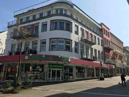 Luxus Loft Wohnung im Zentrum von Bad Oeynhausen