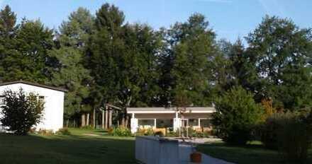 Schön Wohnen und mehr als gute Nachbarschaft erleben