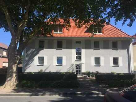 Schöne 2-Zimmer-Wohnung in Stadtnähe