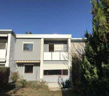 375.000 €, 110 m², 5 Zimmer