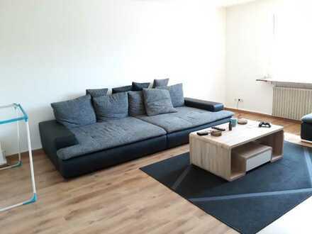 Stilvolle 2-Zimmer-Wohnung in Altenessen-Süd! | perfekt angebunden !