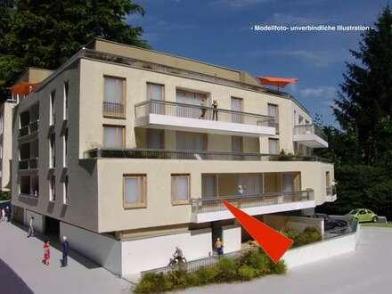 -Für Kapitalanleger mit Erstvermietungsgarantie- 3,5 Zi. Neubau-ETW mit Balkon WHG_04