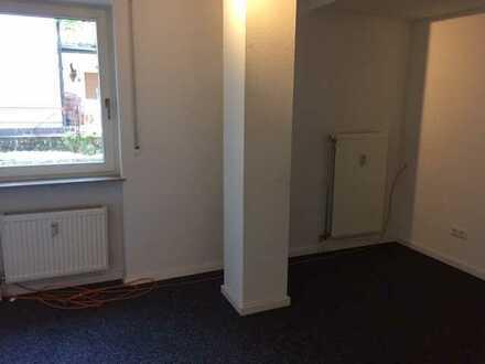 Räume zu vermieten in einer modernen Praxis (Büro)