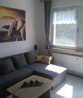 Vermietete 2-Zimmer-Wohnung nur 23 km von Leipzig entfernt!