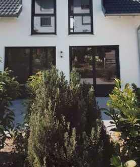 New and modern house in Stuttgart for rent