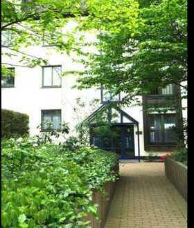 Attraktive 2 Zimmer Wohnung (50 Meter zur Fußgängerzone) in Hilden