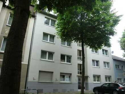 !Zwangsversteigerung! Erdgeschosswohnung in Hagen - ohne Erwerbercourtage