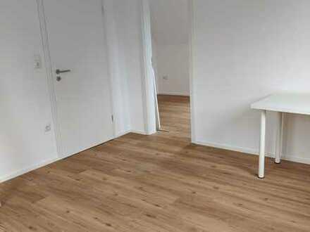 4-Zimmer-Wohnung mit gehobener Innenausstattung zur Miete in Unterthürheim