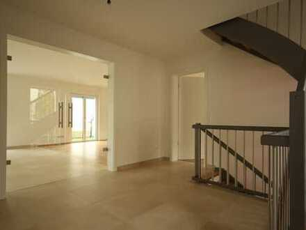 Exclusives EFH, Niedrigenergiehaus in Freising
