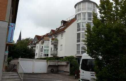 3 Zimmer Maisonette Wohung, Stadtmitte Hofheim am Taunus