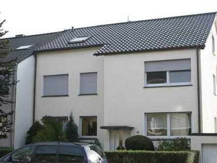 Schöne 2-Zimmer-Wohnung in Do-Aplerbeck