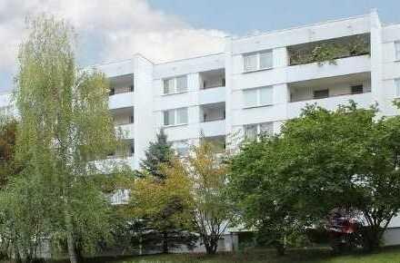 Rentable Studenten Apartments