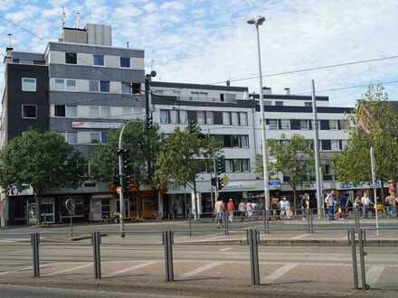 Bochum-Wattenscheid// Zentral gelegene Gewerbeeinheit zu vermieten