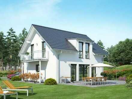 Ihr Zuhause in ruhiger Umgebung - Katernberg