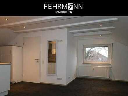 MEPPEN-ESTERFELD - TOP RENDITE - moderne, helle Eigentumswohnung, off Wohnküche