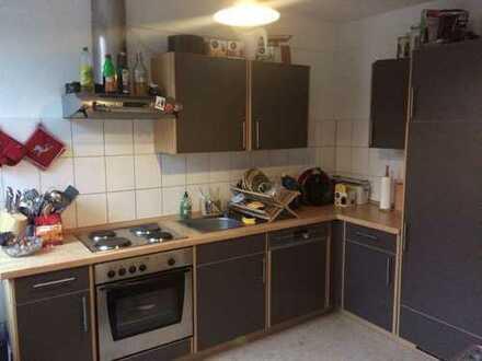 Attraktive 2-Zimmer-Wohnung zentral in Göttingen, ab 15.01.2019