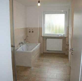 Hochwertige 4-Zimmerwohnung im 1.Stock! Nur 3 Wohneinheiten. Top-Lage Am Römerberg