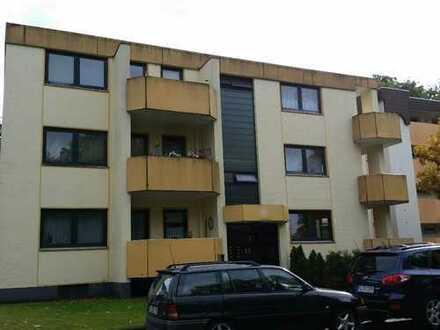 KL Hohenecken 3ZKB + Balkon im EG