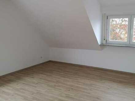 Nur noch 1 Zimmer in 3er Wohngemeinschaft - Dagersheim, Landkreis Böblingen