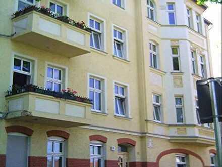 Bild_Schöne 3 Zimmer im Erdgeschoss in der Lindenstrasse
