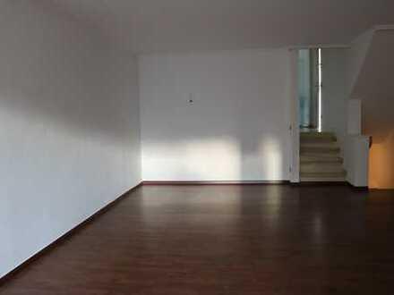 Verkauf: WohnRaumAgentur: Bad Nauheim, 2 Zimmerwohnung