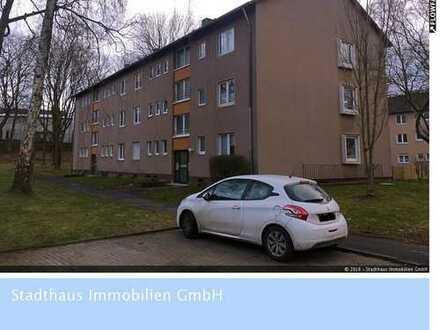Renditeobjekt: 3 Wohnungen in einem Haus