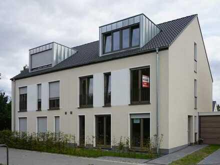 Mit viel Liebe zum Detail: Ein Haus der Extraklasse!