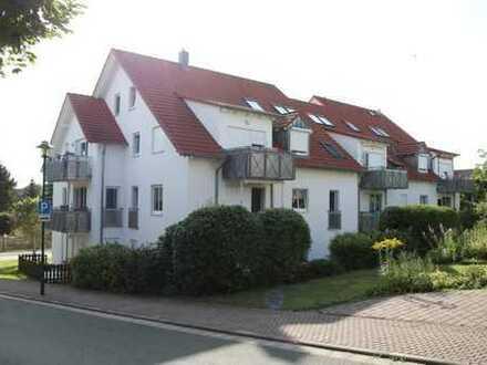 Kapitalanlage! Mehrfamilienhaus mit 17 vermieteten Wohneinheiten zu verkaufen!