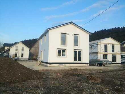 Schönes Haus mit sechs Zimmern in Tuttlingen (Kreis), Immendingen