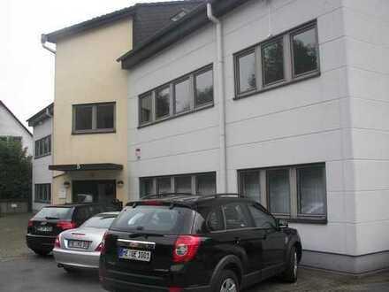 Haan - Schöne Bürofläche im DG ( Gewerbegebiet Ost )