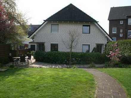 Schönes, geräumiges Einfamilienhaus mit sechs Zimmern in Bochum, Linden zur Miete/optional Kauf
