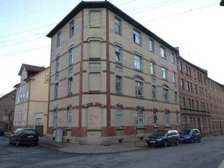 Günstige 3-Raum-Wohnung, direkt vom Eigentümer!!!