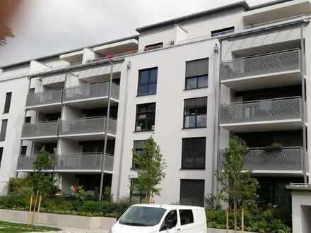 Freising, Exclusive 2-Zimmer-Wohnung