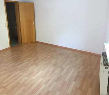 69.000 €, 38 m², 1 Zimmer