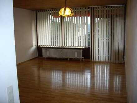 39 m², 1 Zimmer