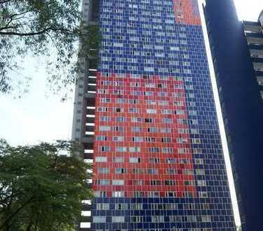 -PROVISIONSFREI- Leerstehende sanierungsbedürftige Wohnung in der Graeffstraße zum Kauf!!