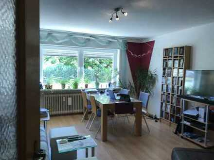 Stadtnahe 3 Zimmer Eigentumswohnung in Lauda