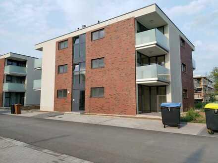 exclusives 1,5 Raum - Appartement in unmittelbarer Nähe zur Uni