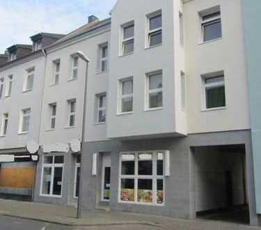Wohn/Geschäftshaus - Voll vermietet in guter Lage mit Erweiterungspotenzial!