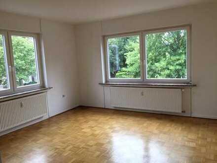 Schöne, helle 3-Zimmer-Wohnung in Bremen, Lüssum-Bockhorn