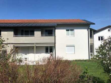 1 Zimmer Appartement zu vermieten; Ideal für Pendler / Wochenendheimfahrer