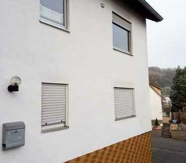 Handwerker aufgepasst! Einfamilienhaus mit großem Grundstück