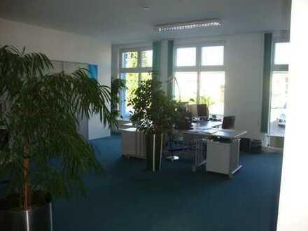 Provisionsfrei !!! Atraktive und representative Büroräume Mainz - Bodenheim