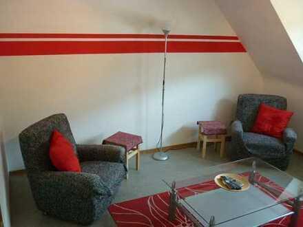 Schönes Zimmer in 2er WG zu vermieten!