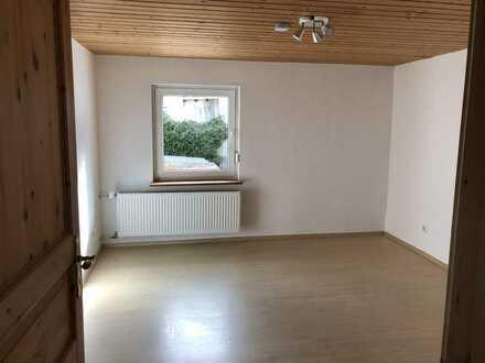 Helles WG-Zimmer in Bayreuth - ab sofort frei *unmittelbare Uninähe*