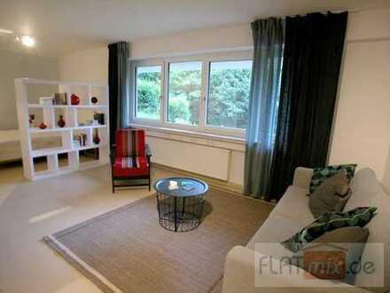 FLATmix.de / Exclusives, ruhiges Apartment in zentraler, bevorzugter Lage...