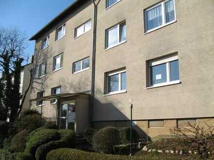 Drei-Zimmer-Wohnung in Wiesbaden-Schierstein