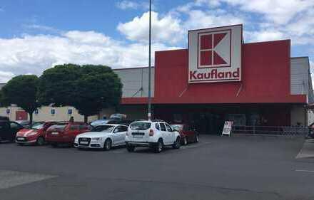 Ihre Gelegenheit im Kaufland Cottbus - attraktive Einzelhandelsfläche zu vermieten